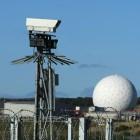 Snowden-Dokumente: Britischer Geheimdienst kann Internet-Inhalte manipulieren