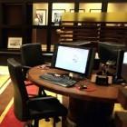 US Secret Service: Warnung vor Keyloggern auf Hotelrechnern
