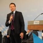 Breitbandausbau in Bayern: CSU-Generalsekretär stellt freies WLAN für alle in Aussicht