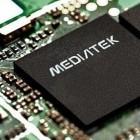 Mediatek MT6795: Smartphone-SoC für 1080p-Videos mit 480 fps und 120 Hz