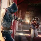 Assassin's Creed Unity: Gameplay und Geschichte