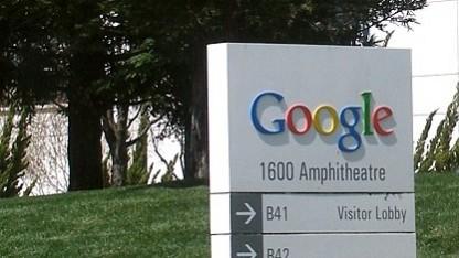 Suchmaschinen: Deutsche IT-Branche hofft auf Ende von Googles Vorherrschaft