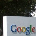 Project Zero: Google baut Internet-Sicherheitsteam auf