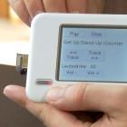 Bluetooth Low Energy und Websockets: Raspberry Pi als Schaltzentrale fürs Haus