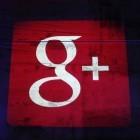 Youtube und Google+: Google schafft Klarnamenzwang ab
