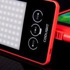 cPulse: Die Lightshow fürs Smartphone