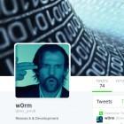 Schwachstelle in Symfony: W0rm hackt Cnet