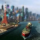 Transocean: Handelssimulation mit Ozeanriesen