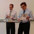Netzallianz: Glasfaseranschluss soll steuerlich absetzbar werden