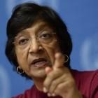 Überwachung: UN warnen Firmen vor Kooperation mit Geheimdiensten