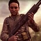 Black Ops 2: Ex-Diktator verklagt Activision wegen Call of Duty