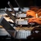 Illegale Downloads: US-Anwaltskammer empfiehlt gemäßigtes Vorgehen