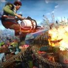 Microsoft: Verkaufszahlen der Xbox One verdoppelt
