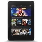 Amazon: Prime Instant Video soll bald für Android verfügbar sein