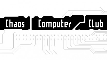 Der Chaos Computer Club weitet seine Klage gegen Geheimdienste aus.