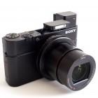 Sony RX100 Mark III im Test: Klein, super, teuer