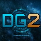 Defense Grid 2 angespielt: Kerne, Türme, Aliens