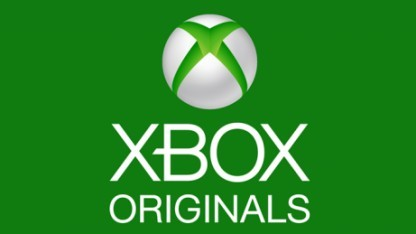 Logo der Xbox Entertainment Studios