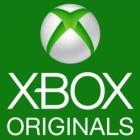 Xbox Entertainment: Microsoft schließt sein Film- und TV-Studio
