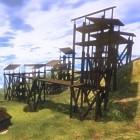 UemeU: Spiele-Sandbox für Hardcore-Modder