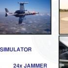 Elektronischer Kampf: Nato-Übung störte möglicherweise zivilen Luftverkehr