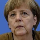 Merkel zu Snowden: Asyl ist keine Frage von Dankbarkeit
