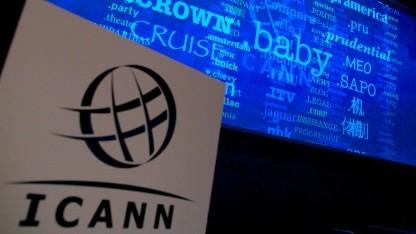 Umkämpft: die neuen Top-Level-Domains
