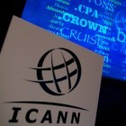 Icann: Top-Level-Domains als Riesengeschäft