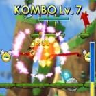 Test Sonic Jump Fever: Höher hüpfen und mehr bezahlen