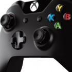 Xbox One: Firmware-Update bringt Batterie-Warnung und 3D-Blu-ray