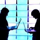 Offenes Internet: EFF legt eigene Router-Software für WLAN-Netze vor