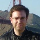 Doom: Crytek-Grafikchef geht zu id Software
