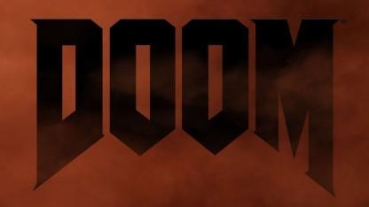 Tiago Sousa arbeitet nun an der id Tech 6 für Doom