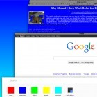 Projekt Athena: Chrome OS soll Karten bekommen