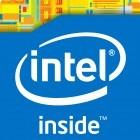 Intel-Prozessor: Neuer Haswell-i3 erreicht 3,8 GHz