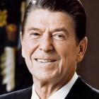 Präsidentenverfügung 12333: Reagans Blankoscheck für Überwachung von US-Bürgern