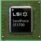 Sandforce SF3700: LSIs SSD-Controller für PCIe kommt erst Ende 2014