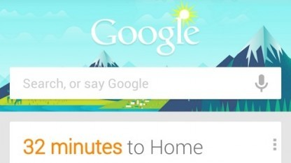 Smartphones von ZTE kommen künftig mit dem Google-Now-Launcher.