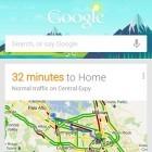 Android: ZTE wechselt auf Google-Now-Launcher