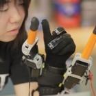 Robotik: Die Hand bekommt einen sechsten und siebten Finger