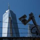 Smart City: New Yorker sollen sich gegenseitig überwachen