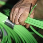 Mobiles Internet: Vodafone überbrückt Warten auf DSL-Anschluss mit Surfstick