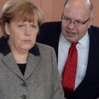 Geheimdienste: USA und Deutschland wollen Leitlinien vereinbaren