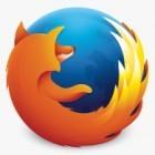 Mozilla Developer Network: Datenpanne offenbart E-Mail-Adressen