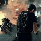Electronic Arts: Battlefield Hardline auf Anfang 2015 verschoben