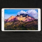Samsung Galaxy Tab S im Test: Flaches, poppig buntes Leichtgewicht