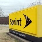 Google Apps for Business: Sprint steigt bei Googles App-Programm ein