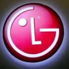 Mobilsparte: LG macht nach drei Quartalen wieder Gewinn mit Smartphones