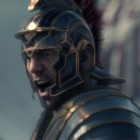 Krise: Ryse-Producer wendet sich von Crytek ab
