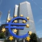 Europäische Zentralbank: 20.000 Kontaktdaten von Internetserver geklaut